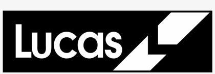 Εικόνα για τον κατασκευαστή LUCAS