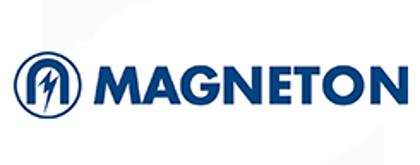 Εικόνα για τον κατασκευαστή MAGNETON