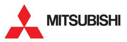 Εικόνα για τον κατασκευαστή MITSUBISHI