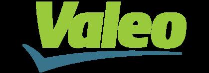 Εικόνα για τον κατασκευαστή VALEO