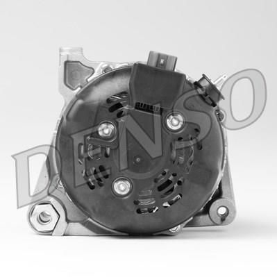 Picture of Γεννήτρια Denso New